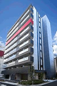 パナソニック ホームズ 大阪市で「特区民泊」活用し、宿泊事業へ