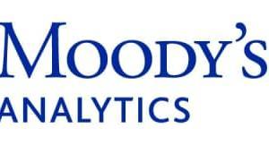 ムーディーズ・アナリティックスのImpairmentStudio™プラットフォームが2019年SOC 1®審査を完了
