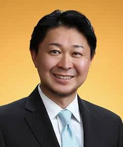 SAPジャパン 鈴木常務が社長昇格へ 福田社長は国産事業会社のCIOに就任予定