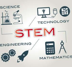 21世紀に求められる能力、注目される『STEM教育』の現状