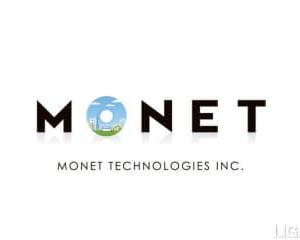 MONET、観光向けオンデマンドバスの実証行う 越前市・福井鉄道と連携