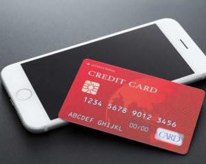 """クレジットカード会社が""""カードレス""""化を加速…セキュリティー面は大丈夫?担当者に聞いた"""