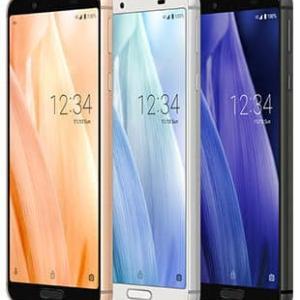 Androidスマホランキング、無双になりつつあるAQUOS sense3どこまで好調を維持できるか? Androidスマートフォン売れ筋ランキング