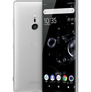 7月にもっとも売れたAndroidスマートフォンはXperia XZ3! 次に売れた機種は? Androidスマートフォン月間売れ筋ランキング