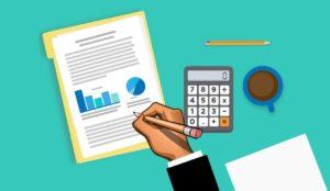 【年収1000万で8%!?】会社員の年収に対する所得税率の試算