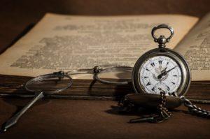 リスク耐性は時間と共に大きくなる事実と加速強化法について