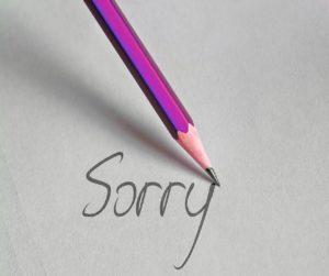 お詫び:理系の借金術について