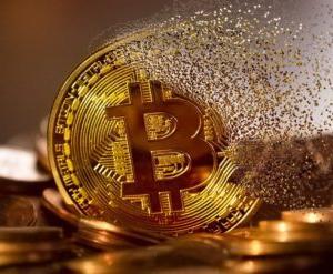 庶民が投機目的でビットコイン等の仮想通貨に資金投入しない方が良い理由