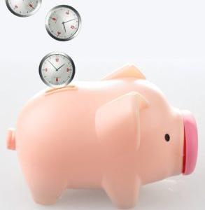支出の抑制にインデックス投資信託が向いている理由