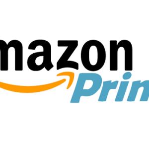 Amazonプライム会員になって1年:メリットデメリットは?お得なの?