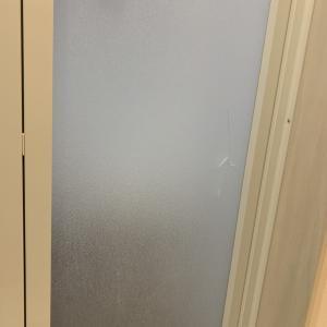 お風呂場ドアの修理・交換っていくら?TOTOにて費用は?