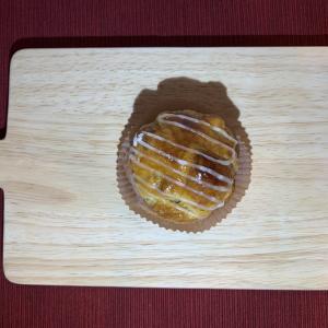 シャトレーゼ一粒栗のマロンパイは美味しい?値段はいくら?