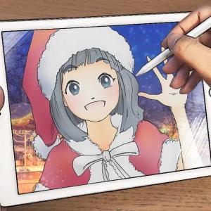 【3万円〜 予算別】iPadでお絵かきをはじめよう!【2018年12月版】