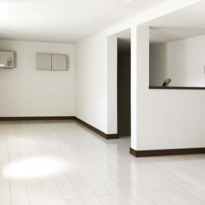新築マンションを購入する事になってしまいました6〜内覧会に必要な持ち物7選