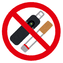 禁煙1ヶ月達成!今まで1週間しか続かなかった禁煙がここまで続くなんて…