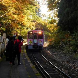 これを読めばちょっと会津通...!このブログのメイン福島県会津若松について。