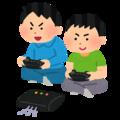 30代がおすすめするスーファミレトロゲーム3選...!