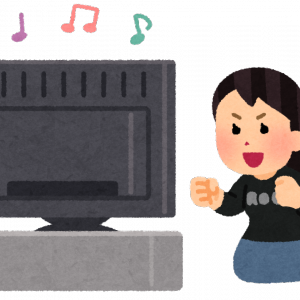ふなちぃの2020年夏、オンラインライブ参戦リスト✨