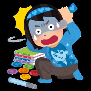 収納の奥に眠るアーティスト(アニメ)グッズやコレクションのリサイクル方法3選...!