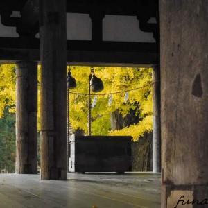 福島人がおすすめする、会津地方の美しい紅葉スポット3選..!