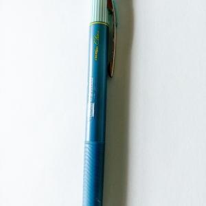 大人可愛いデザイン&書き味が秀逸なボールペンを2つご紹介...!