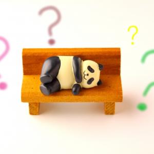 転職サイトと転職エージェント、サービスの違いは何?