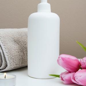 スイスでの、アトピー&乾燥肌対処法