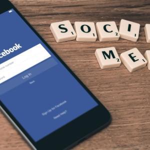 今さら人に聞けない?!ソーシャルネットワークの使い分け、筆者の場合。