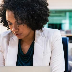 女性の再就職支援プログラム by スイスのSt. Gallen国立大学