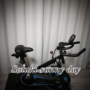 スピンバイクダイエットにおからダイエット