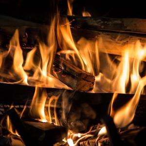 炎を絶やすな!!薪を無料で使える千葉のキャンプ場5選!