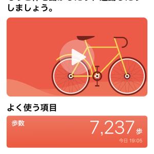 2019/8/22(木)