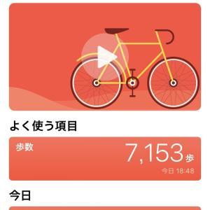 2019/8/23(金)