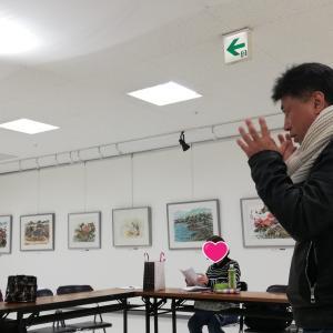 (悲報)無料韓国語教室(尼崎)は閉校となりました。涙