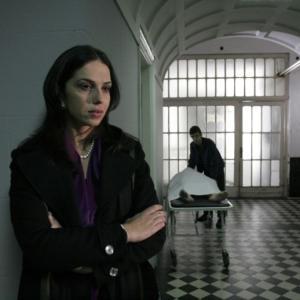 映画「Хитна помоћ」2009年 セルビア語