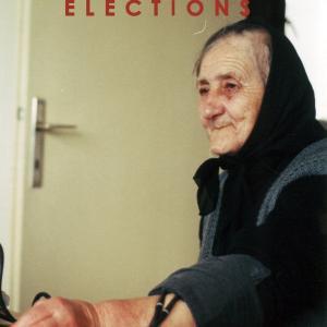 映画「Пилећи избор」2005年 セルビア語
