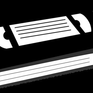 「テープチェンジします」テレビ業界は未だにテープが使われている