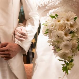 【初心者にオススメ】結婚式のオープニング、余興、紹介映像制作のコツはミュージックビデオにある
