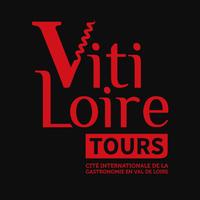 [サントル・ヴァル・ド・ロワール ワインイベント] ヴィティロワール Vitiloire 2019 で美味しいワインを探そう!