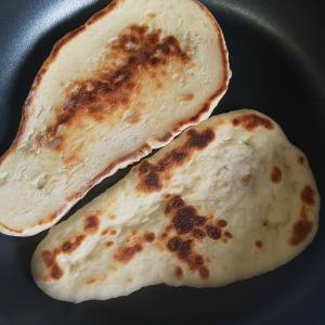 【暑い時期のパン作り】オーブンを使わなくてもパンが焼ける???