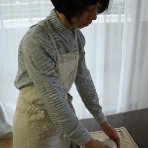 これから天然酵母を始める方へ~ホシノのパンはイーストのパンと作り方が違うの?同じなの?