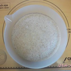 《これから天然酵母パンを始める方へ》発酵にかかる時間を左右する条件とは?