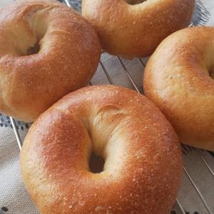 【動画レッスン】おうちで一人でこんなパンが作れた!の感動を伝えたい!私が今できること。