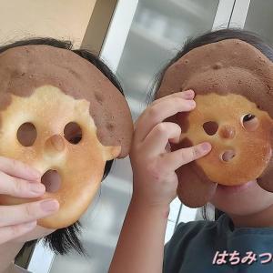 《これから天然酵母を始める方へ》私がパンを焼く理由①~私のパン作りとの出会い~