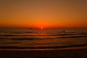 南国好きは絶対に訪れるべき【サオビーチ】!