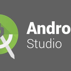 WindowsでAndroid Studioを日本語化する