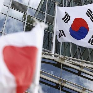 【ニュース】韓国 日本車の不買運動に新ナンバープレートが追い打ち