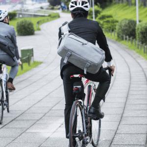 【ニュース】奈良県 「性欲が強くなってきて触ってしまった。抑えられなかった」…自転車で女子高生の胸を触ったとして会社員の男(25)逮捕