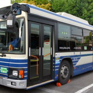 【ニュース】名古屋市営バス 双子用ベビーカーの女性を乗車拒否か。応答なく片道40分歩く。交通局は運転手やバスを特定し調査へ