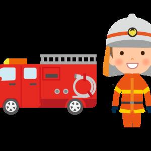 【ニュース】大阪府 後輩の消防士の体をロープで縛ってポンプ車の手すりに逆さにつり上げて放置したりした先輩の消防士らを懲戒免職
